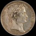 «В память коронации Наполеона Бонапарта»