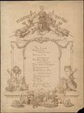 Меню 22 сентября 1880 г.