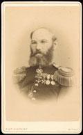 Фотография И.К. Богдановича