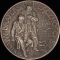 «Русские – братьям-полякам. 1914»