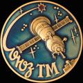 «Союз ТМ»