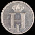 «На коронацию Николая I. 1826»