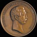 «В память Финляндского сейма. 1864»