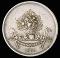 «Российское общество любителей садоводства. 1835»