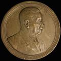 «В память 70-летия со дня рождения Б.Г. Галеркина»