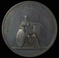 «300-летие Аугсбургского исповедания в Финляндии. 1817»