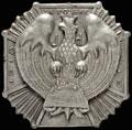 Северный крест Голубой армии генерала Юзефа Халлера
