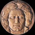 «В память 200-летия со дня рождения Людвига ван Бетховена»