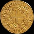 Крузадо 1494–1495 гг.