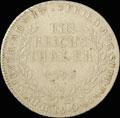 Талер 1798 г.