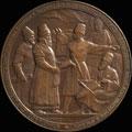 «В память 400-летия добровольного присоединения Кабарды к России»