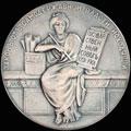 <b>«</b>В память 100-летия Государственного Совета. 1901<b>»</b>