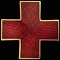 Знак отличия Красного Креста