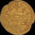 МЕА в 240 рейс 1510–1525 гг.