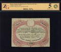 Великое Княжество Финляндское. Финляндский банк. 1 марка серебром 1866 г.