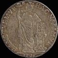 3 гульдена 1795 г.