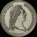 «В память сооружения Парижского монетного двора»