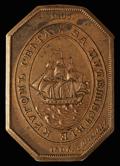 «За путешествие кругом света.1803-1806»