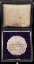 «В память Всероссийской кустарно-промышленной выставки. 1902»
