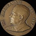 «100 лет со дня рождения И.И. Джанелидзе»