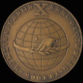 «X Международный кинофестиваль»