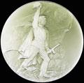 «20 лет победы в Великой Отечественной войне»