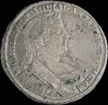 <b>Полтина 1733 г.</b>
