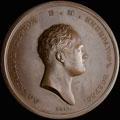 «1814 год»