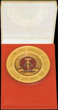 Медаль «Чемпионат мира по современному пятиборью»