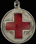 «Медаль Красного Креста в память Русско-японской войны 1904-1905 гг.»